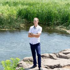 Фрилансер Денис Б. — Украина, Кривой Рог. Специализация — Поисковое управление репутацией (SERM), Копирайтинг