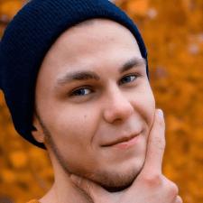 Freelancer Данил И. — Ukraine, Dnepr. Specialization — Audio/video editing, Video advertising