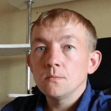 Freelancer Денис Г. — Russia, Kurtamysh. Specialization — Copywriting, Content management