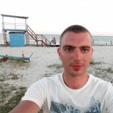 Freelancer Denis Vyshkevich — HTML/CSS, CMS installation and configuration