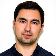 Фрилансер Денис Т. — Россия, Новосибирск. Специализация — Поиск и сбор информации, Написание статей