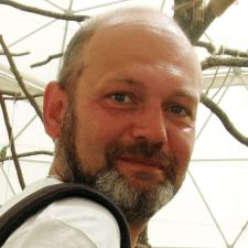 Фрилансер Денис Т. — Украина, Киев. Специализация — Полиграфический дизайн, Создание сайта под ключ