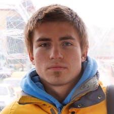 Фрилансер Денис М. — Россия, Кемерово. Специализация — PHP, Javascript