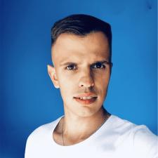 Freelancer Денис К. — Ukraine, Khmelnitskyi. Specialization — Client management/CRM, Project management