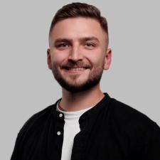 Freelancer Денис Н. — Ukraine, Kyiv. Specialization — Content management, Video recording