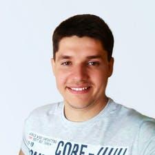 Игорь М.