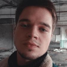 Freelancer Денис Г. — Ukraine, Dunaevtsy. Specialization — HTML/CSS, Web programming