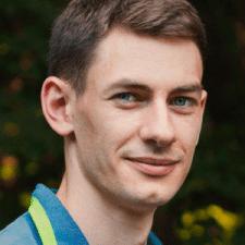 Фрилансер Дмитрий Держанский — Дизайн сайтов, Полиграфический дизайн