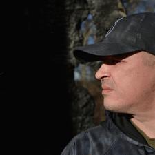 Freelancer Андрей Т. — Ukraine, Kyiv. Specialization — Text editing and proofreading, Information gathering