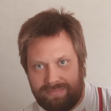 Фрилансер Константин М. — Россия, Бокситогорск. Специализация — Python, Разработка ботов