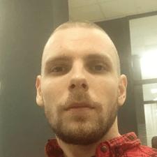 Фрилансер Сергей Д. — Украина, Одесса. Специализация — HTML/CSS верстка, Javascript