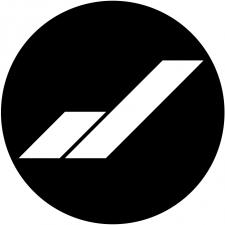 Фрилансер Алексей З. — Россия, Белгород. Специализация — Создание сайта под ключ, Дизайн сайтов