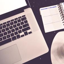 Freelancer Раиль Мухаметшин — PHP, Website development