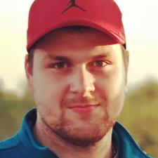 Freelancer Nikita K. — Ukraine, Kharkiv. Specialization — Testing and QA
