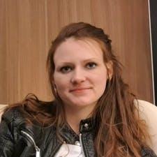 Фрилансер Анастасия И. — Россия, Санкт-Петербург. Специализация — Поиск и сбор информации, Техническая документация