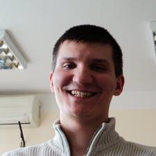Freelancer Евгений Б. — Ukraine, Kyiv. Specialization — PHP, HTML/CSS