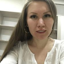 Фрилансер Diana K. — Казахстан, Алматы (Алма-Ата). Специализация — Английский язык, Перевод текстов