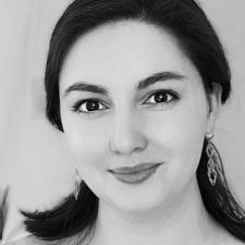 Фрилансер Diana B. — Казахстан, Нур-Султан. Специализация — Редактура и корректура текстов, Копирайтинг