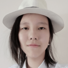 Фрилансер Diana E. — Казахстан, Алматы (Алма-Ата). Специализация — Копирайтинг, Нейминг и слоганы