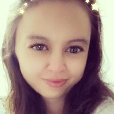 Freelancer Diana I. — Kazakhstan, Bakanas. Specialization — Audio/video editing, Photo processing