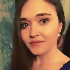 Фрилансер Diana P. — Молдова, Бельцы.