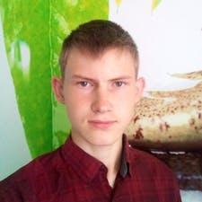 Фрилансер Кирилл К. — Казахстан, Алматы (Алма-Ата). Специализация — Python, C/C++