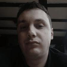 Фрилансер Олександр С. — Украина, Ивано-Франковск. Специализация — Создание сайта под ключ, Веб-программирование