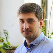 Фрілансер Дмитрий Д. — Україна, Київ. Спеціалізація — Створення сайту під ключ, HTML/CSS верстання