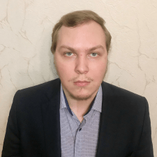 Фрилансер Александр Кретов — Создание сайта под ключ, Дизайн сайтов