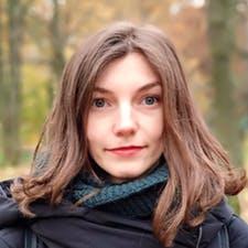 Фрилансер Tetiana D. — Украина, Ивано-Франковск. Специализация — PHP, Установка и настройка CMS
