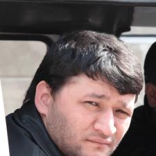 Фрилансер Dilmurod Z. — Узбекистан, Андижан. Специализация — Аудио/видео монтаж, Видеосъемка