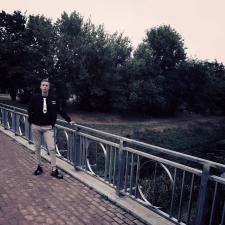 Фрилансер Дмитрий П. — Беларусь, Брест. Специализация — Аудио/видео монтаж, Написание статей