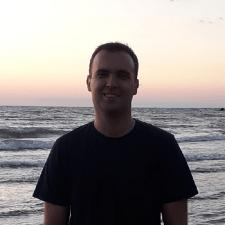 Freelancer Дмитрий И. — Ukraine, Kharkiv. Specialization — Web programming, Tuition