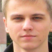 Фрілансер Дмитрий Денежко — Розробка під Android