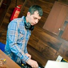 Фрилансер Дмитрий Пламадяла — Музыка, Обработка аудио