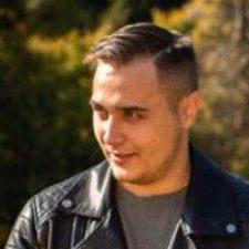 Фрилансер Дмитрий Бурьян — DevOps, C/C++