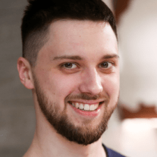 Freelancer Дмитрий Овсяник — Java, Apps for Android