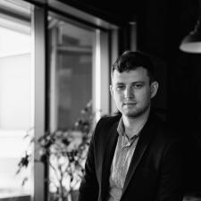 Фрилансер Dmitriy B. — Украина, Днепр. Специализация — Контекстная реклама, Реклама в социальных медиа