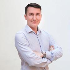 Фрилансер Дмитрий Полищук — Javascript, HTML/CSS верстка