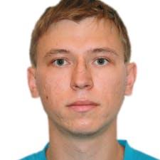 Фрилансер Дмитрий Рычков — Python, Application programming