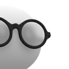 Freelancer Дмитрий К. — Ukraine, Rovno. Specialization — HTML/CSS, JavaScript