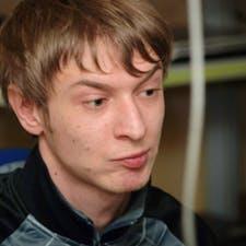 Freelancer Дмитрий З. — Russia, Voronezh. Specialization — Web design, Online stores and e-commerce