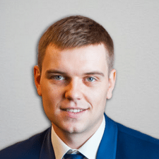 Freelancer Дмитрий М. — Ukraine, Kharkiv. Specialization — Search engine optimization, Website SEO audit