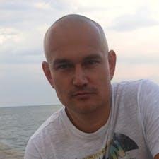 Фрилансер Игорь Д. — Украина, Одесса. Специализация — Создание сайта под ключ, HTML/CSS верстка
