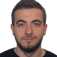 Freelancer Дима К. — Ukraine, Kyiv. Specialization — Audio and video editing, Animation