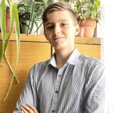 Фрілансер Dima D. — Україна, Чорноморськ (Іллічівськ). Спеціалізація — HTML/CSS верстання, Встановлення та налаштування CMS