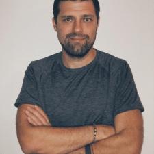 Фрілансер Влад Р. — Україна, Луцьк. Спеціалізація — Веб-програмування, PHP