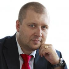Фрилансер Глеб Кузнецов — Text translation, Website development