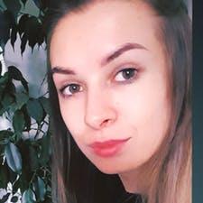 Фрилансер Ирина Гниненко — Инфографика, Техническая документация