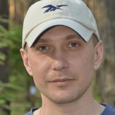 Freelancer Денис К. — Ukraine, Brovary. Specialization — Content management, Search engine optimization